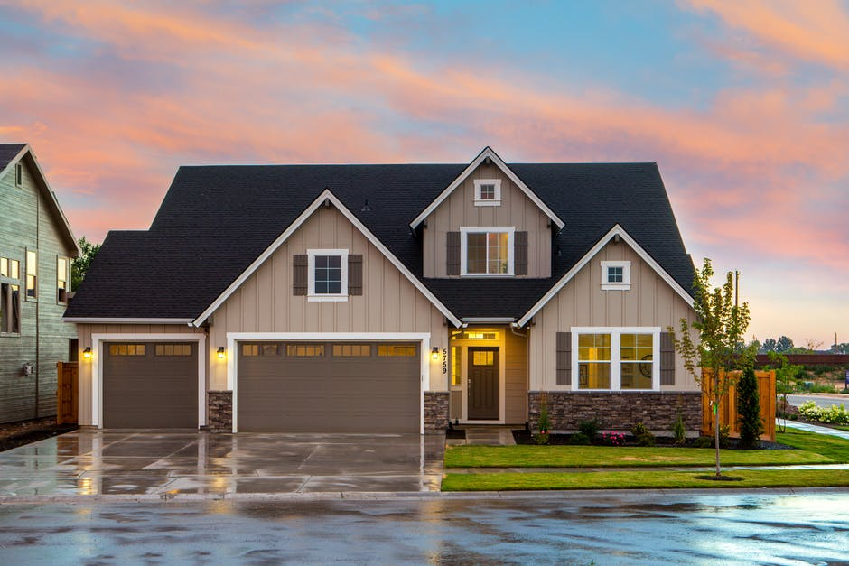 The Importance of Having a Home Warranty Plan